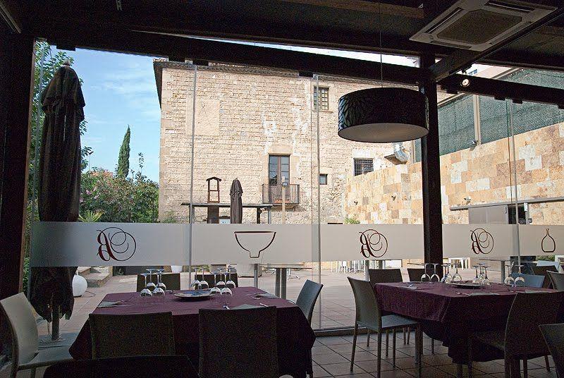 Cerramientos de exterior para terrazas ticos y balcones - Atico terraza barcelona ...