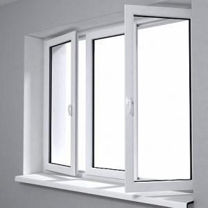 Cristales para ventanas la cristaleria de barcelona - Aironfix para cristales ...